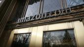 Amazon a incheiat 2012 cu pierderi nete de 39 milioane de dolari