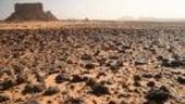 Sahara, viitoarea sursa de energie a Europei?