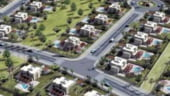 Criza externa afecteaza in special sectorul constructiilor si al dezvoltarilor imobiliare