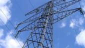 Exporturile de energie nu sunt intrerupte, ci doar limitate, in orele de varf