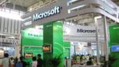 Microsoft intra pe piata de smartphone-uri din China