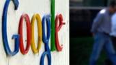 Yahoo sustine aplicatiile Google pentru retelele de socializare