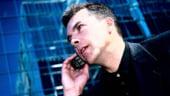 China are peste un miliard de utilizatori de telefonie mobila