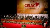 Obiectivul summitului CELAC-UE - o alianta pentru dezvoltare durabila