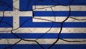 Grecia, in pragul falimentului: Am ajuns la capatul drumului