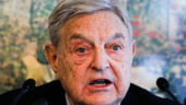 Soros: Europa este sub atacul Rusiei. Ucraina are nevoie de pana la 50 de miliarde de dolari
