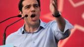 Grecia zgaltaie zona euro: Miza intalnirii cruciale de azi de la Bruxelles
