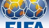 Dimineata incendiara in fotbal: sase oficali FIFA, arestati in Elvetia intr-un hotel de lux