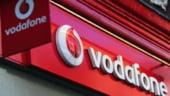 Veniturile Vodafone Romania au stagnat. Vezi motivul