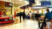 Inca 40 de malluri vor fi inaugurate pana in 2010