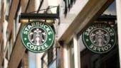 Starbucks ameninta cu suspendarea investitiilor in Marea Britanie - presa britanica