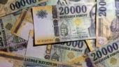 Banca Nationala a Ungariei a inceput sa inaspreasca politica monetara
