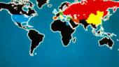 Scumpirea petrolului schimba harta economica si geopolitica a lumii