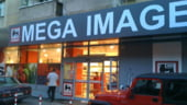 "Mega Image preia cinci magazine Gulliver, ""vanate"" si de Carrefour"