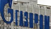 Negocierile dintre Gazprom si R.Moldova au esuat