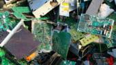 Concurenta incepe audierea firmelor implicate in investigatia pe piata de electrice si electronice