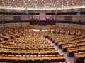 Situatia lui Victor Ponta, discutata in Parlamentul European