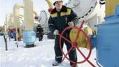 Criza gazelor afecteaza grav companiile din estul Europei