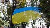 Olandezii au respins, intr-un referendum devenit un vot simbolic, acordul de asociere UE-Ucraina