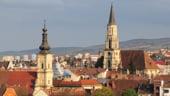 Romania isi cauta capitala europeana prin dispute politice intre putere si opozitie