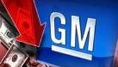 Germania vrea ca GM sa-si majoreze contributia la Opel