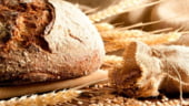 Pretul painii romanesti, spaima pietei bulgaresti