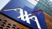 ASF: Astra nu poate prelua AXA, pana cand nu-si majoreaza capitalul si nu iese din redresare