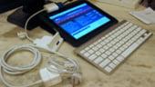 Cele mai bune accesorii pentru iPad