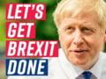 Boris Johnson prezinta Parlamentului o noua varianta de anticipate. Pe 12 decembrie