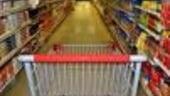 Tabara: Inchiderea supermarketurilor duminica ar aduce beneficii consumatorilor si micilor magazine
