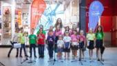 Peste 250 de evenimente muzicale vor avea loc in parcuri, muzee, centre comerciale si cladiri de birouri din Bucuresti