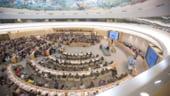 Inca o miscare prin care Trump isi pune lumea in cap: De dragul Israelului, SUA se retrag din Consiliul Drepturilor Omului al ONU