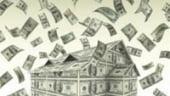Punctul culminant al crizei creditelor a trecut