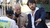 "Directors Guild, 2013: ""Argo"", cel mai bun film"