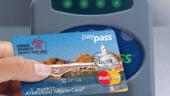 Doua divizii ale PayPoint au fuzionat pentru consolidarea portofoliului modalitatilor de plata