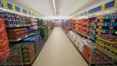 Barometrul cheltuielilor: Consumul in UE, in scadere