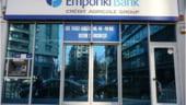 Credite Agricole, tot mai aproape de vanzarea Emporiki Bank