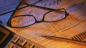Cotele contributiilor sociale in 2013: Ce schimbari aduc Finantele?