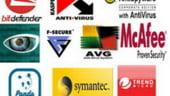 Cei mai buni antivirusi din lume in 2014: Romanii de la Bitdefender, in top
