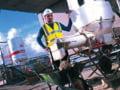 Managerii estimeaza cresteri in industrie, constructii, comert si servicii pana in luna octombrie
