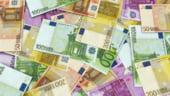 Eurostat: Excedent al balantei comerciale in zona euro