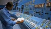 Reactorul 2 al centralei de la Cernavoda, orpit din cauza unor defectiuni