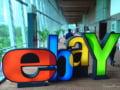 eBay: 63 de milioane de dolari daune pentru Louis Vuitton