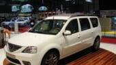 RECORD: Dacia va debuta in Portugalia