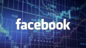 Actiunile Facebook au atins un nou minim, dupa ce brokerii au redus tintele de pret
