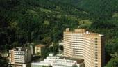 Statiunea Baile Herculane necesita investitii de 30 milioane euro