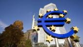BCE va supraveghea cele 6.000 de banci din zona euro de la 1 ianuarie 2014