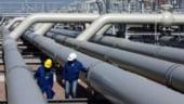 CE: Romania, chemata in judecata privind blocarea accesului la retelele de gaze