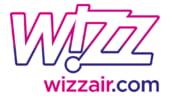 Wizz Air lanseaza 8 noi rute din Viena, inclusiv spre Constanta