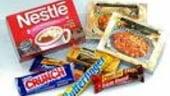 Nestle a inregistrat o crestere a profitului net cu 6%